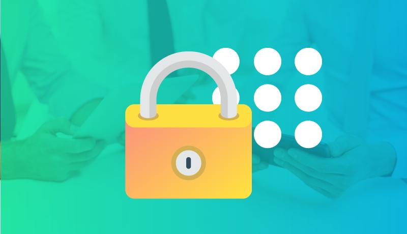 Seguridad digital: Manejo estratégico de la seguridad digital en las Organizaciones
