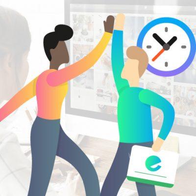 cursos virtuales - enentrenamiento