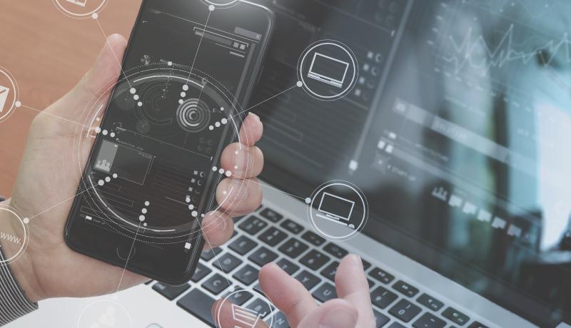 Qué tanto sabes sobre tu privacidad digital y el manejo de tu información personal