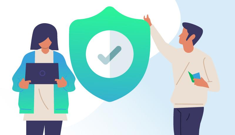 Conocimientos esenciales en Seguridad Digital