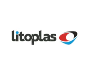 litoplast