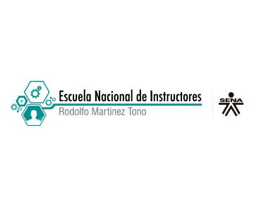 sena-instructores