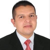 Leonardo Méndez