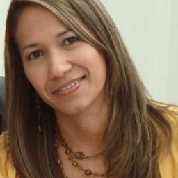 Mary López