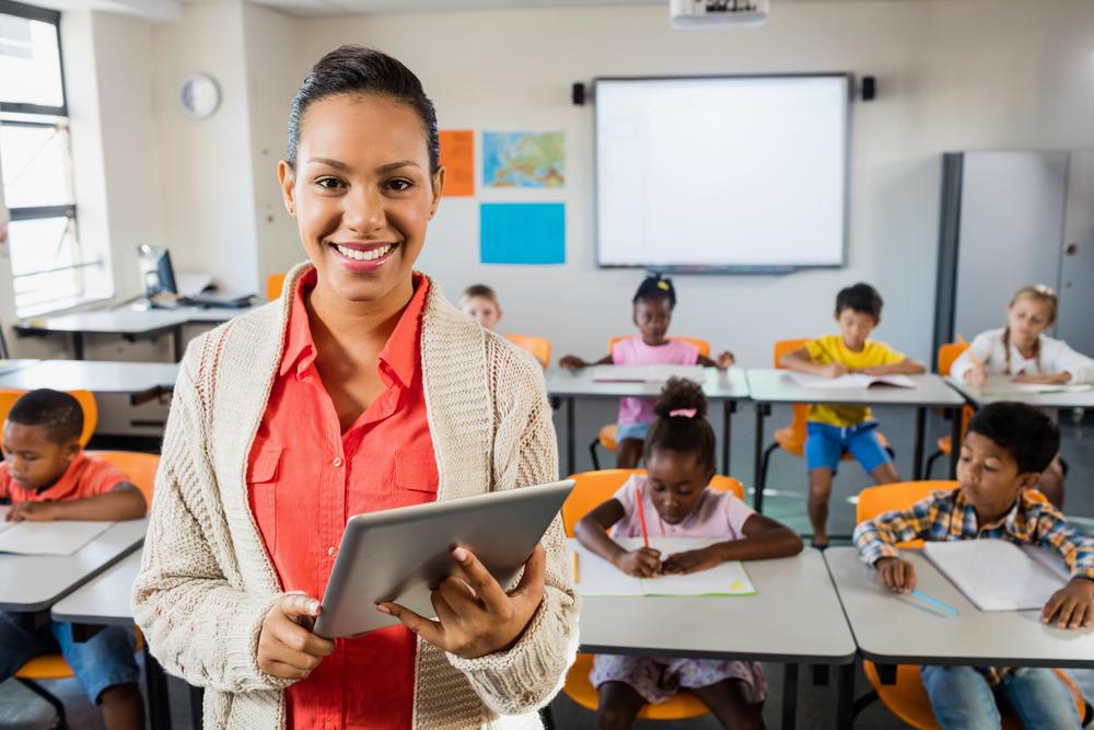 Herramientas para la educación virtual
